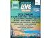 Mallorca Live Festival 2018 event picture