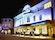 The Marina Theatre & Cinema