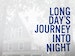 Long Day's Journey Into Night: Citizens Theatre Company event picture