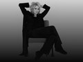 It's All About Me: Joanna Lumley, Clive Tulloh event picture