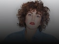 In:Motion - Annie Mac Presents event picture