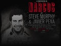 Narcos - Capturing Pablo & The Cali Cartel event picture