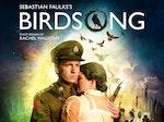 Birdsong (Touring) artist photo