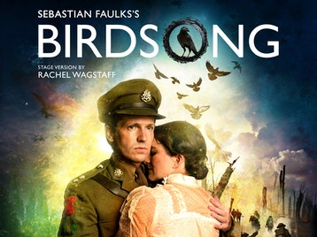Birdsong (Touring) picture