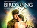 Birdsong (Touring) event picture