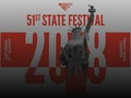 51st State Festival 2018 event picture