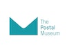The Postal Museum photo