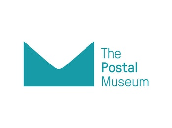 The Postal Museum venue photo