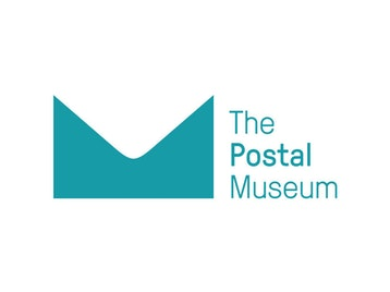 The Postal Museum picture
