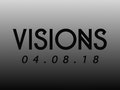Visions Festival 2018 event picture