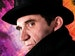 Dr Jekyll And Mr Hyde: Phil Daniels, Touring Consortium Theatre Company event picture