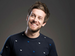 The Just Happy To Get Out Of The House Tour: Chris Ramsey, Carl Hutchinson event picture