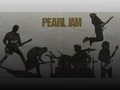 Pearl Jam event picture