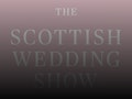The Scottish Wedding Show event picture
