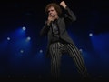 Leo Sayer event picture