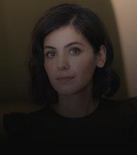 Katie Melua artist photo