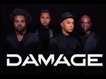 Damage artist photo