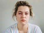 Elli Ingram artist photo
