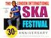 London International Ska Festival event picture