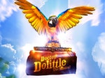 Doctor Dolittle - The Musical (Touring) artist photo