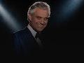 Andrea Bocelli event picture