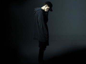 Perception World Tour: NF picture