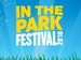 In The Park Festival 2018 event picture
