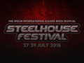 Steelhouse Festival 2018 event picture