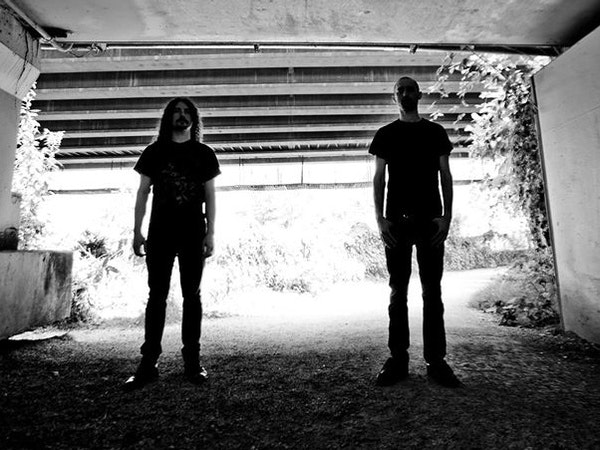 Bell Witch Tour Dates