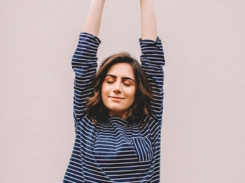 Spring 2018 Tour: Dodie picture
