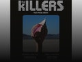 The Killers event picture