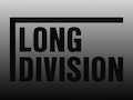 Long Division Festival 2018 event picture