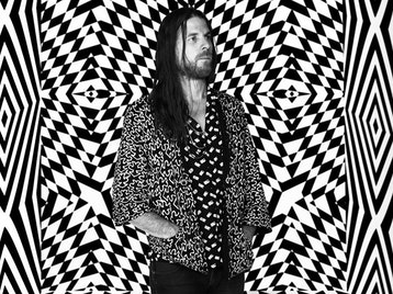 Jonathan Wilson picture