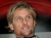 The World According To Foggy: An Evening With: Carl Fogarty event picture
