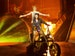 Jim Steinman's Bat Out Of Hell - The Musical event picture
