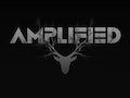 Amplified 2018 event picture