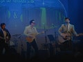 The Roy Orbison and Buddy Holly Show event picture