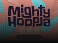 Mighty Hoopla event picture