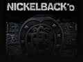 Nickelback'd event picture
