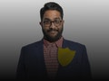 Desi Central Comedy: Eshaan Akbar, Inder Manocha, Aatif Nawaz event picture