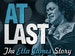 At Last - The Etta James Story event picture