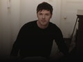 Roddy Woomble event picture
