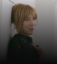Beth Orton artist photo