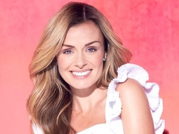 The Forestry Commission presents Forest Live: Katherine Jenkins + National Symphony Orchestra picture