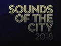Sounds Of The City 2018 event picture