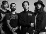 The Word Alive artist photo