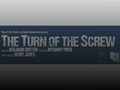 The Turn Of The Screw event picture
