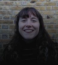 Maisie Adam artist photo