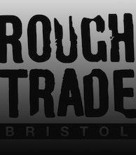 Rough Trade artist photo