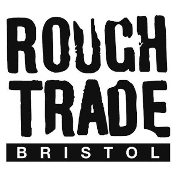 Rough Trade Events